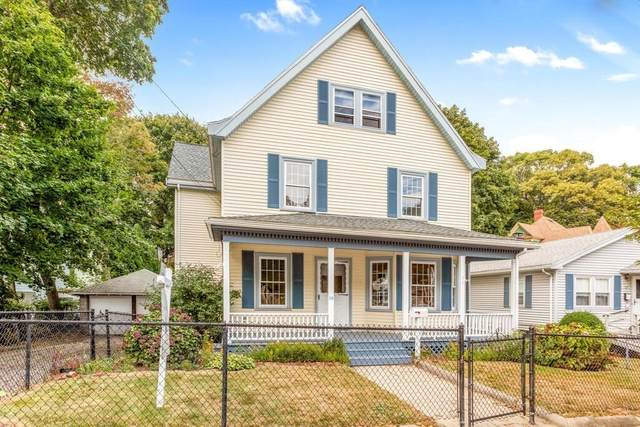 26 Upland Road, Malden, MA 02148 (MLS #72734983) :: Exit Realty
