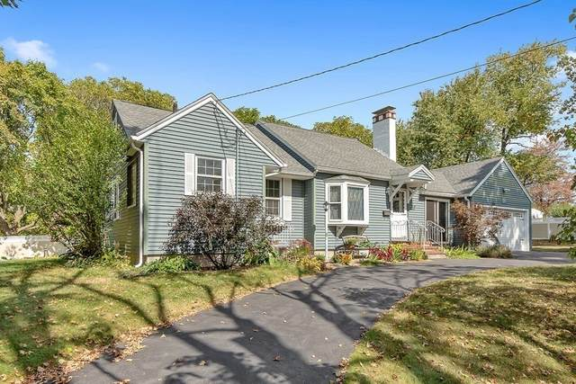 65 Fairview Street, Leominster, MA 01453 (MLS #72735133) :: Re/Max Patriot Realty