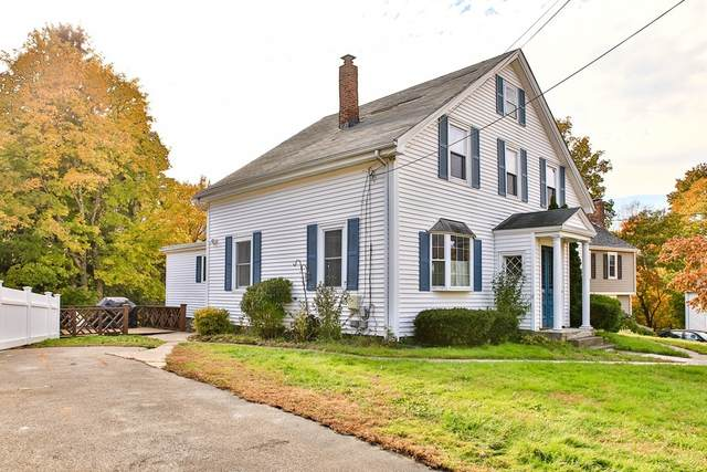 176 Curve St, Dedham, MA 02026 (MLS #72735460) :: DNA Realty Group