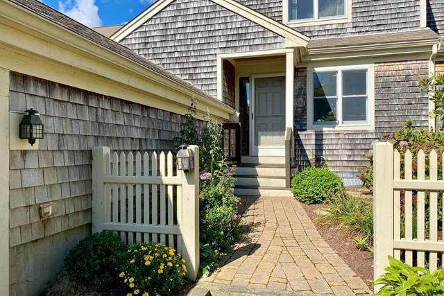 63 Bradstreete Crossing #63, Plymouth, MA 02360 (MLS #72735647) :: Re/Max Patriot Realty