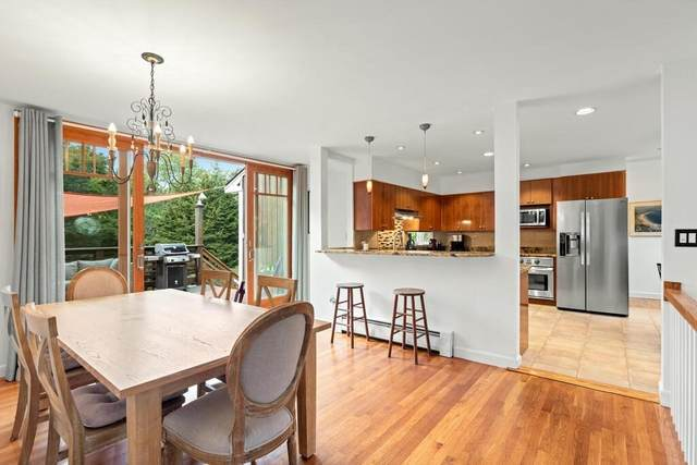 12 Holly St., Gloucester, MA 01930 (MLS #72737532) :: RE/MAX Unlimited