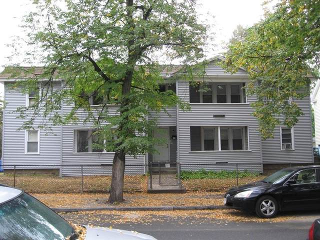 69 Earl Street, Springfield, MA 01108 (MLS #72737736) :: NRG Real Estate Services, Inc.