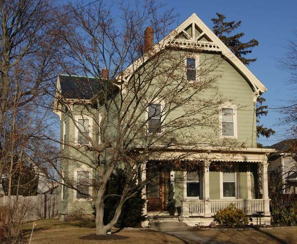 211 Crafts St, Newton, MA 02460 (MLS #72738217) :: Walker Residential Team
