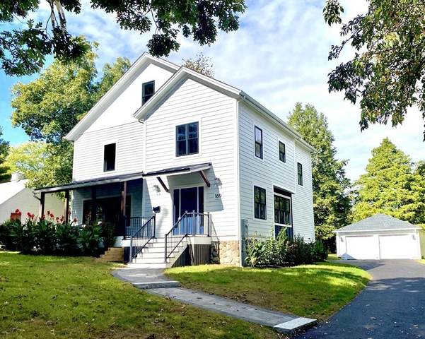 169 Marked Tree Rd, Needham, MA 02492 (MLS #72738542) :: DNA Realty Group