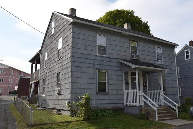 30 Canal Street, Chicopee, MA 01013 (MLS #72739114) :: NRG Real Estate Services, Inc.