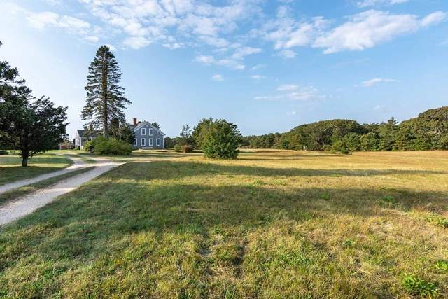 30 Mill Hill, Edgartown, MA 02539 (MLS #72739243) :: EXIT Cape Realty