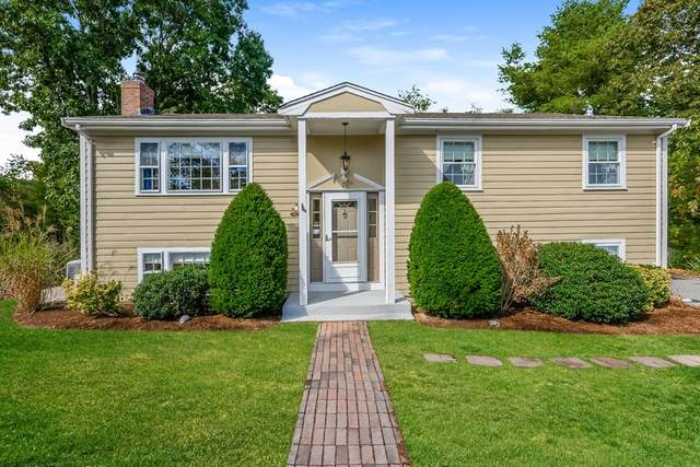 15 Wing Road, Bourne, MA 02559 (MLS #72739368) :: Re/Max Patriot Realty