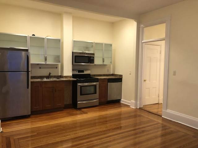 373 Broadway #4, Cambridge, MA 02138 (MLS #72740245) :: Cosmopolitan Real Estate Inc.