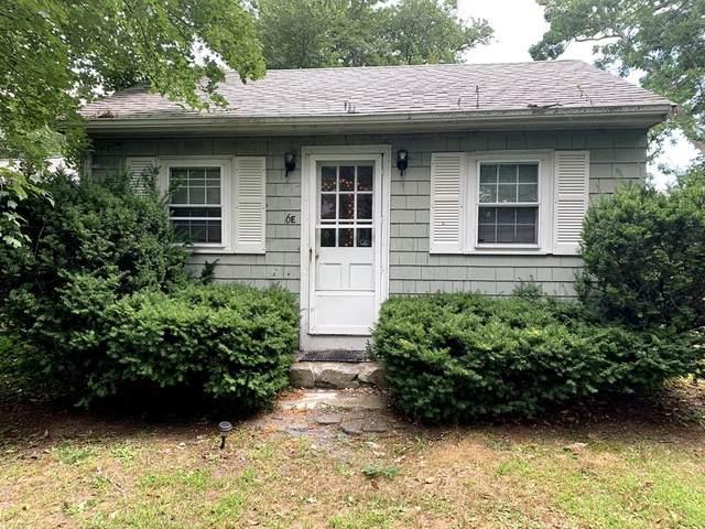 4 Gregory Island Lane, Essex, MA 01929 (MLS #72740496) :: Zack Harwood Real Estate   Berkshire Hathaway HomeServices Warren Residential
