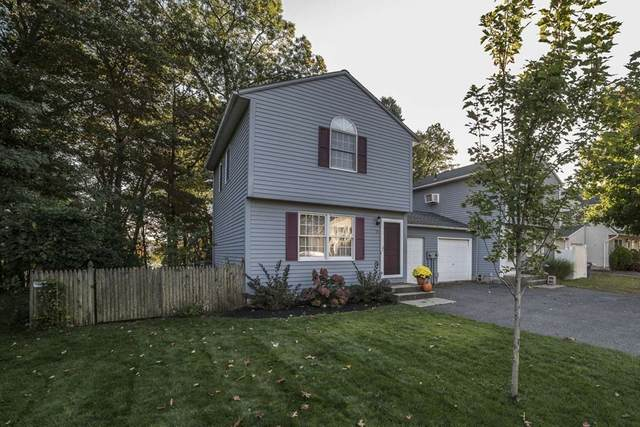 71 Glenmore St, Springfield, MA 01129 (MLS #72740551) :: Re/Max Patriot Realty