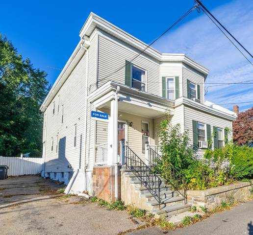 30 Curve St, Dedham, MA 02026 (MLS #72741897) :: EXIT Cape Realty
