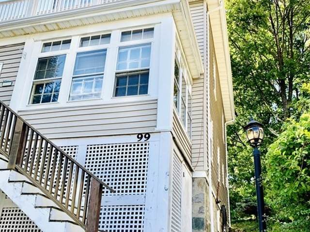 99 Brooks St, Boston, MA 02135 (MLS #72742908) :: Westcott Properties
