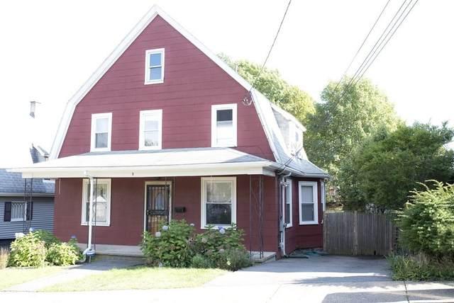 8 Woodlawn St, Lynn, MA 01904 (MLS #72743131) :: Zack Harwood Real Estate | Berkshire Hathaway HomeServices Warren Residential