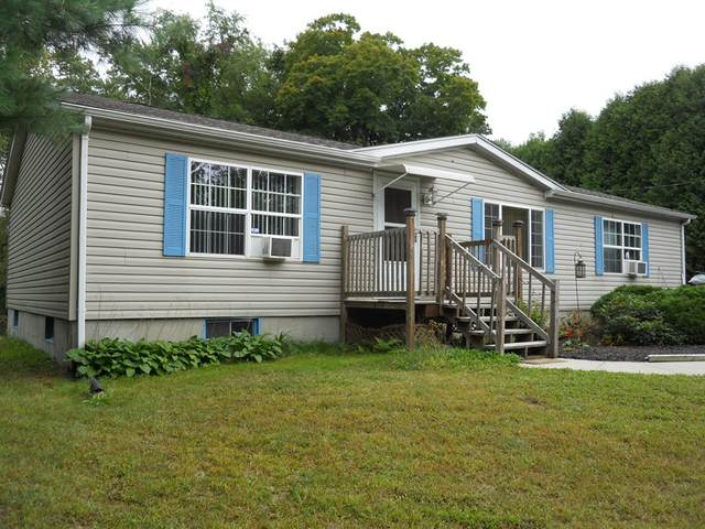 4 Norbell St, Palmer, MA 01080 (MLS #72743493) :: NRG Real Estate Services, Inc.