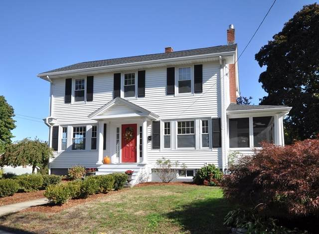 93 Dover St, Medford, MA 02155 (MLS #72743928) :: Berkshire Hathaway HomeServices Warren Residential