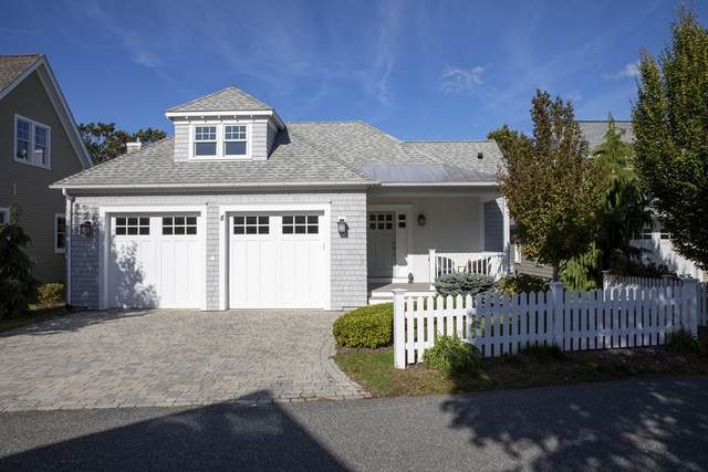 8 Shutter Latch, Plymouth, MA 02360 (MLS #72744064) :: Re/Max Patriot Realty