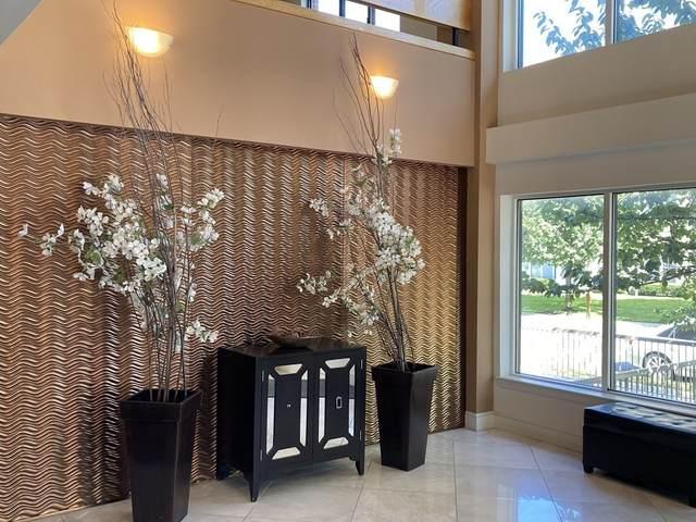 30 Revere Beach Parkway #303, Medford, MA 02155 (MLS #72744177) :: Berkshire Hathaway HomeServices Warren Residential