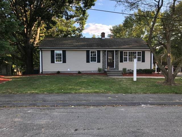 19 Grant St, Ludlow, MA 01056 (MLS #72744440) :: DNA Realty Group