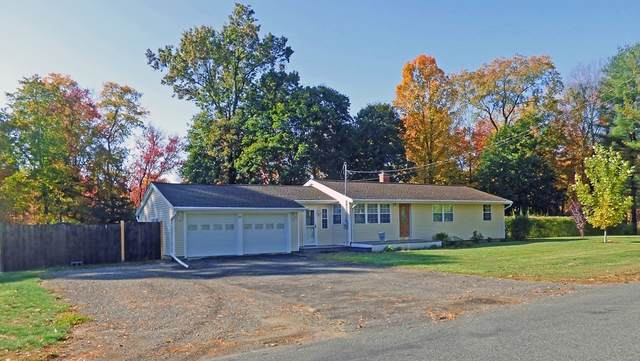 48 Claverack Road, Whately, MA 01093 (MLS #72744588) :: Re/Max Patriot Realty