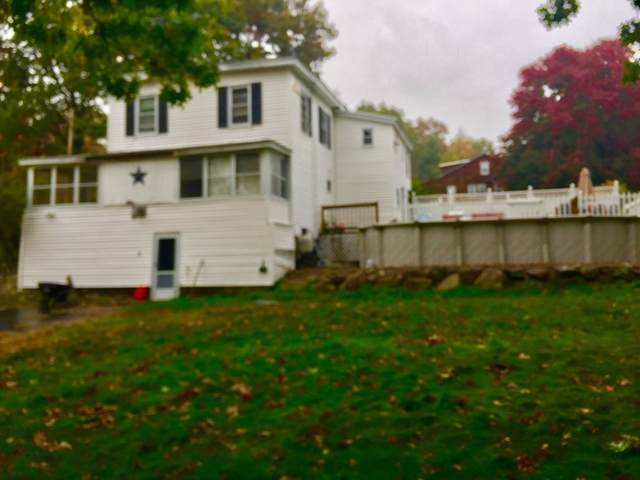 33 Woodlawn Street, Tyngsborough, MA 01879 (MLS #72744871) :: Parrott Realty Group