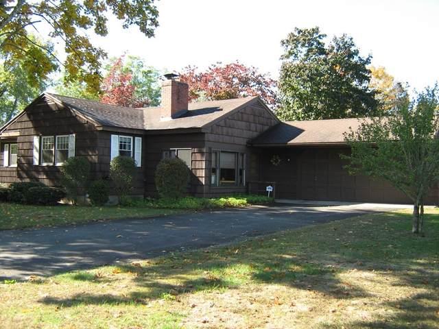 40 Hathorne Ave, West Springfield, MA 01089 (MLS #72745019) :: NRG Real Estate Services, Inc.