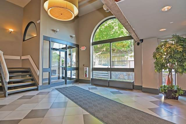 500 Salem Street #303, Medford, MA 02155 (MLS #72745283) :: Berkshire Hathaway HomeServices Warren Residential