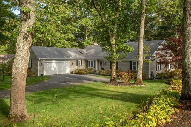 182 Midpine Road, Barnstable, MA 02637 (MLS #72745289) :: Berkshire Hathaway HomeServices Warren Residential