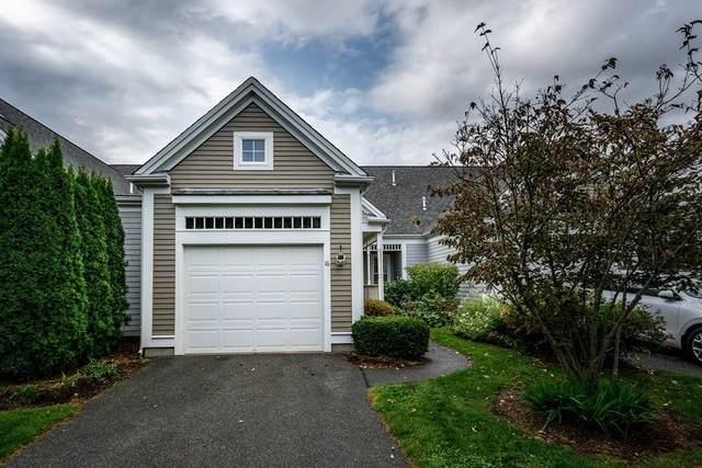 16 Prestwick #180, Bourne, MA 02532 (MLS #72745375) :: Berkshire Hathaway HomeServices Warren Residential