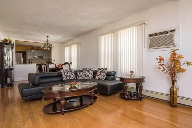 78 Beal Street, Winthrop, MA 02152 (MLS #72745483) :: Berkshire Hathaway HomeServices Warren Residential