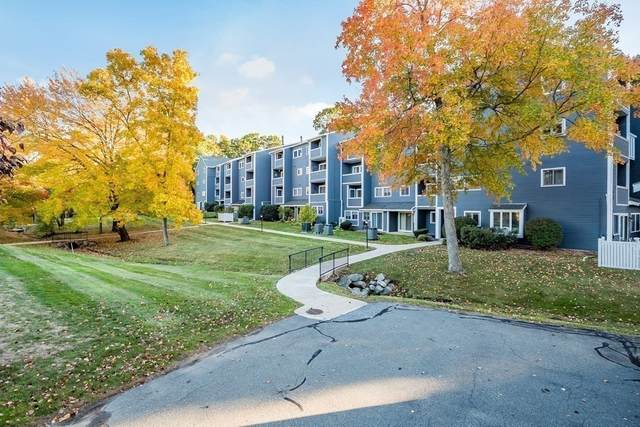 400 Colonial Dr #62, Ipswich, MA 01938 (MLS #72745496) :: Re/Max Patriot Realty