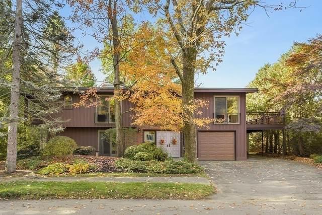 12 Audubon Rd, Reading, MA 01867 (MLS #72745836) :: Cosmopolitan Real Estate Inc.