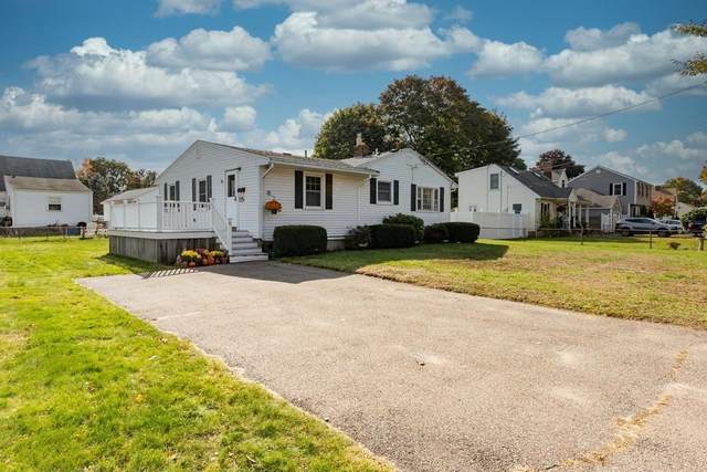 21 Country Drive, Beverly, MA 01915 (MLS #72746106) :: EXIT Cape Realty