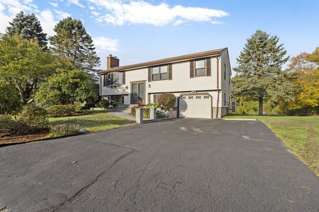 45 Mohawk Dr, Seekonk, MA 02771 (MLS #72746132) :: Anytime Realty