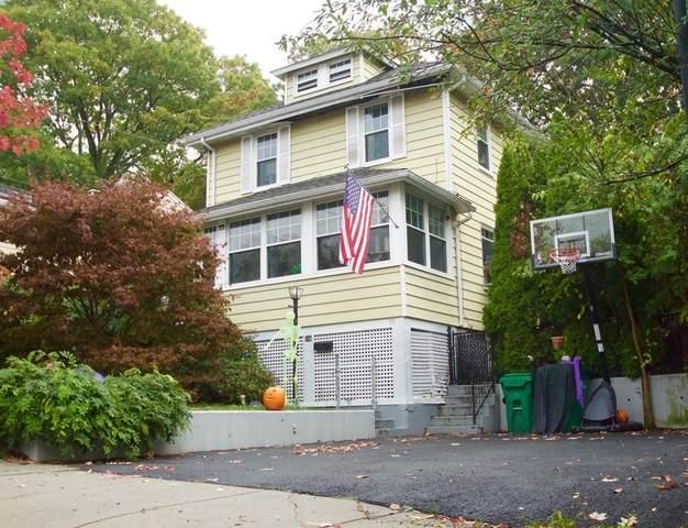 59 Fern Rd, Medford, MA 02155 (MLS #72746493) :: Cosmopolitan Real Estate Inc.