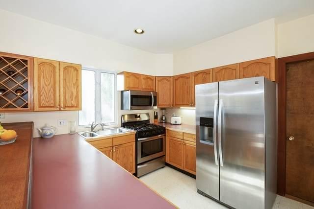 28 Washington St, Stoneham, MA 02180 (MLS #72746495) :: Cosmopolitan Real Estate Inc.