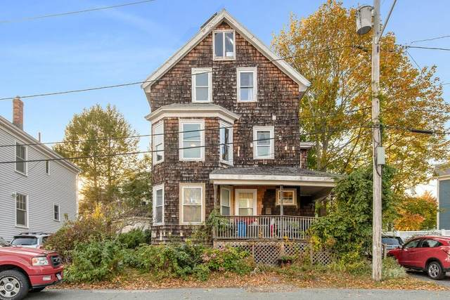 7 Willow St, Beverly, MA 01915 (MLS #72746752) :: Team Roso-RE/MAX Vantage