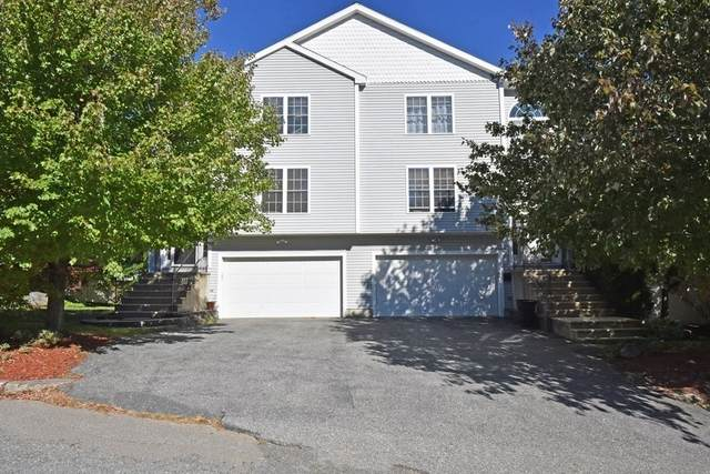 4 Jersey Dr, Worcester, MA 01606 (MLS #72746887) :: Charlesgate Realty Group