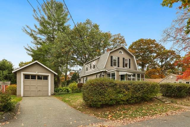 19 New Hampshire Avenue, Natick, MA 01760 (MLS #72746906) :: DNA Realty Group