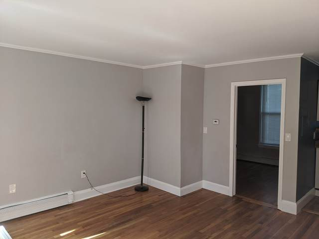 3 Presby #0, Boston, MA 02119 (MLS #72747170) :: Westcott Properties