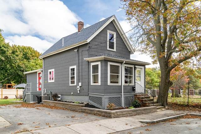 22 Sargent St, Malden, MA 02148 (MLS #72747227) :: DNA Realty Group
