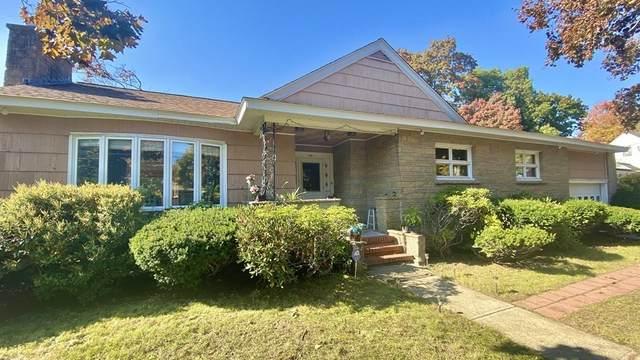 79 Durso Ave, Lawrence, MA 01843 (MLS #72747318) :: Cameron Prestige