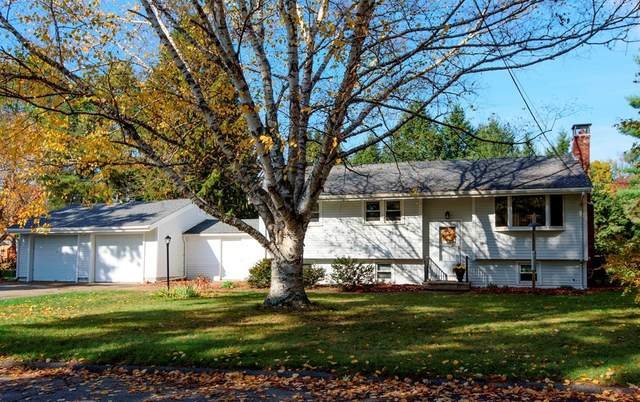 11 Heritage Road, Acton, MA 01720 (MLS #72747396) :: Conway Cityside