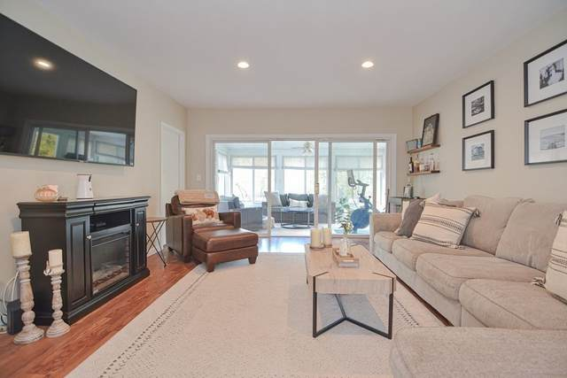 20 Andrews Street, Bellingham, MA 02019 (MLS #72747500) :: EXIT Cape Realty