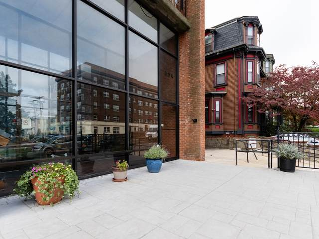 390 Broadway L2, Somerville, MA 02145 (MLS #72747589) :: DNA Realty Group