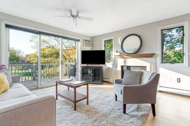44 May St #44, Cambridge, MA 02138 (MLS #72747851) :: DNA Realty Group