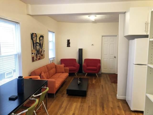 309 Elm St #1, Cambridge, MA 02139 (MLS #72747878) :: Cosmopolitan Real Estate Inc.