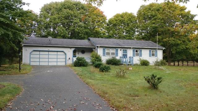 167 Chestnut St, Middleboro, MA 02346 (MLS #72747916) :: The Seyboth Team