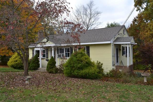 363 Central St, Framingham, MA 01701 (MLS #72748195) :: RE/MAX Unlimited