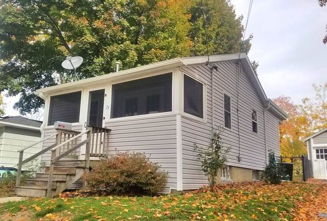 25 Acushnet Ave, Worcester, MA 01606 (MLS #72748333) :: DNA Realty Group