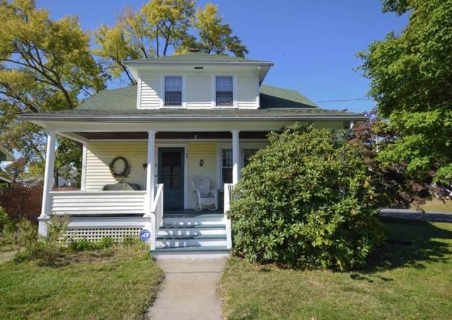 54 Watson Street, Chicopee, MA 01020 (MLS #72748638) :: NRG Real Estate Services, Inc.